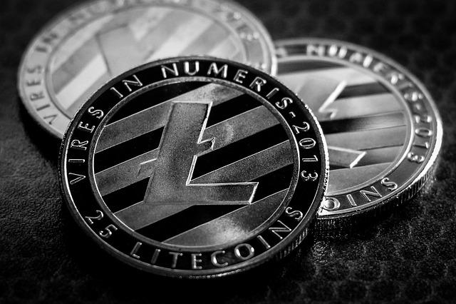 虛擬貨幣種類萊特幣
